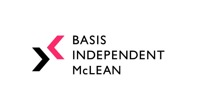 BASIS Independent McLean