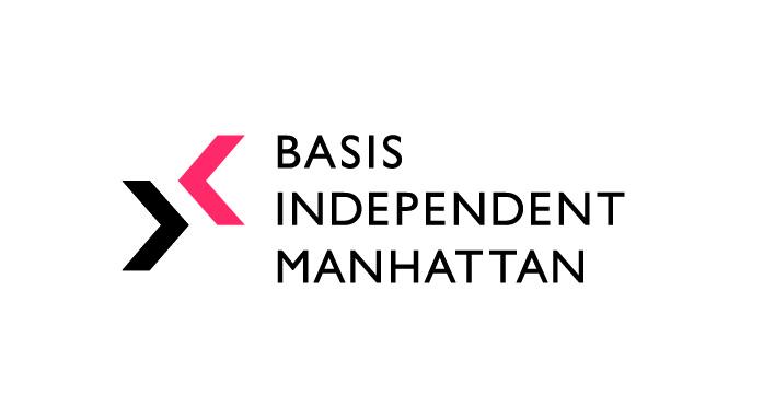 Basis Independent Manhattan