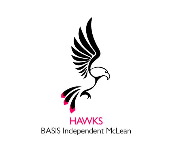 BASIS Independent McLean