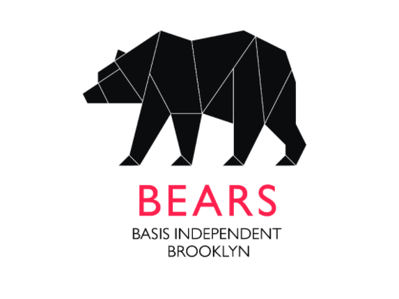 BASIS Independent Brooklyn